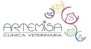 Logotipo Clinica Artemisa