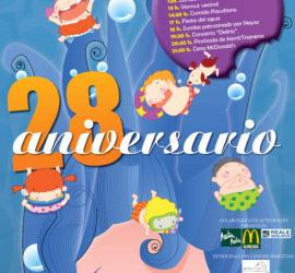 cartel_28_aniversario